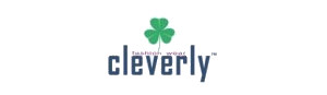 Cleverly (Клеверли)